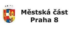 logo_MČP8
